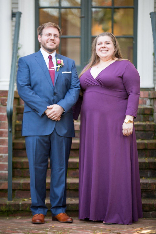 Lisa & William (356).jpg