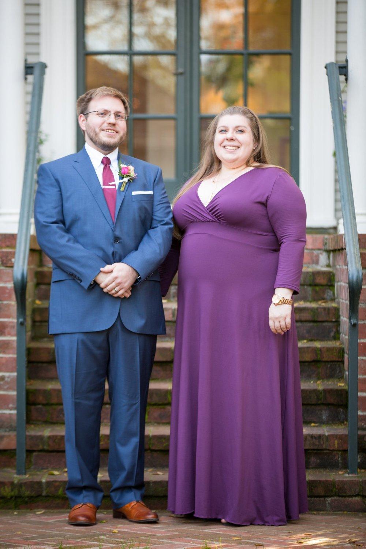 Lisa & William (358).jpg