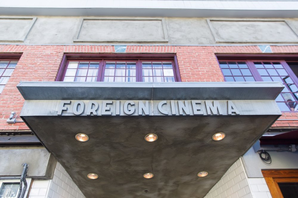 06 Foreign Cinema (5) (Large).jpg