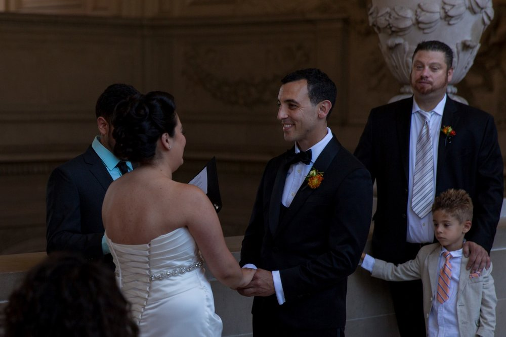 Ceremony (57) (Large).jpg