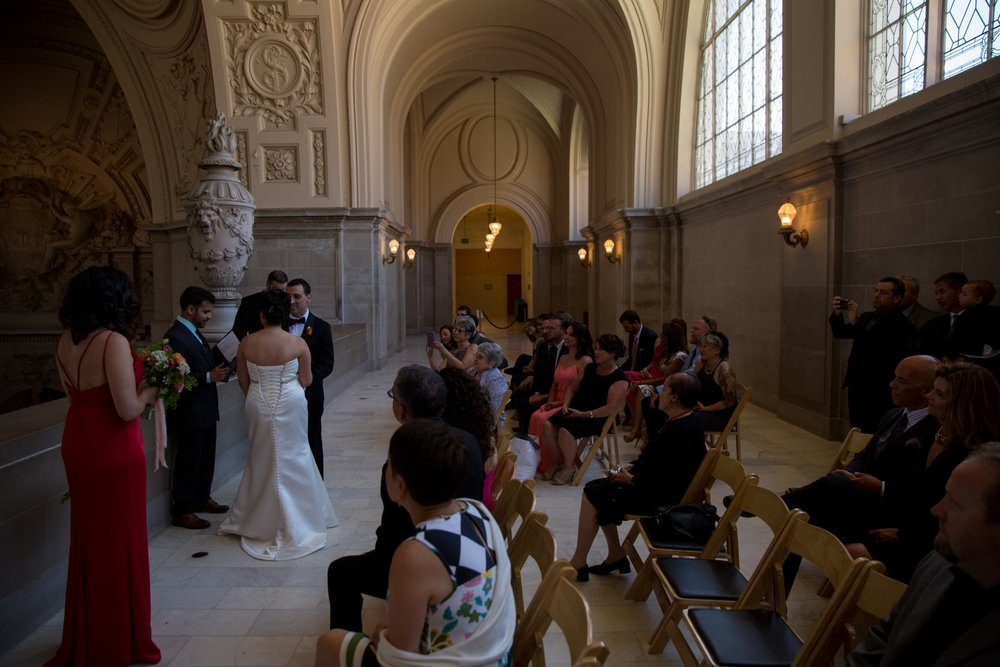 Ceremony (59) (Large).jpg