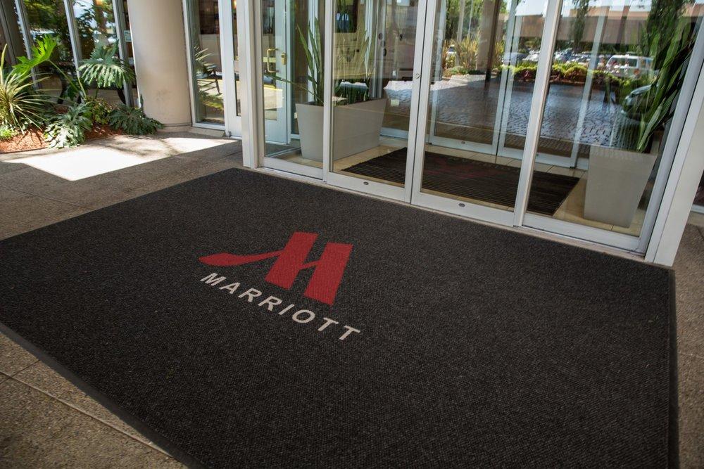 Marriot & Prep (1).jpg