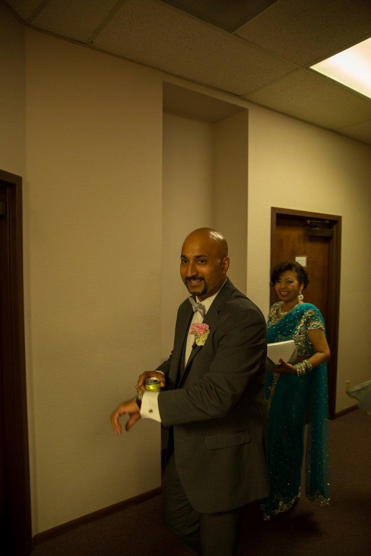 Ceremony (4).jpg