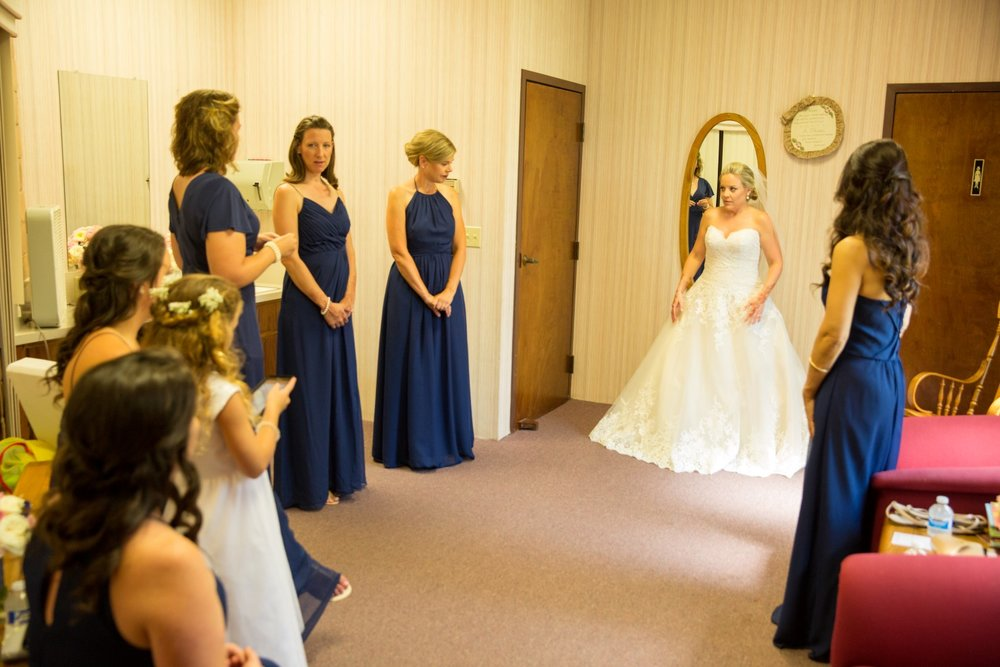 Ceremony (13).jpg