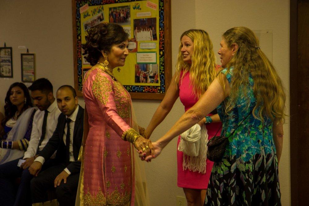 Ceremony (33).jpg