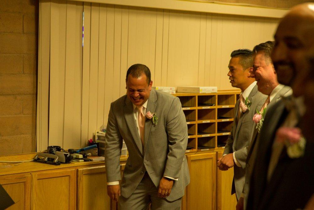 Ceremony (35).jpg