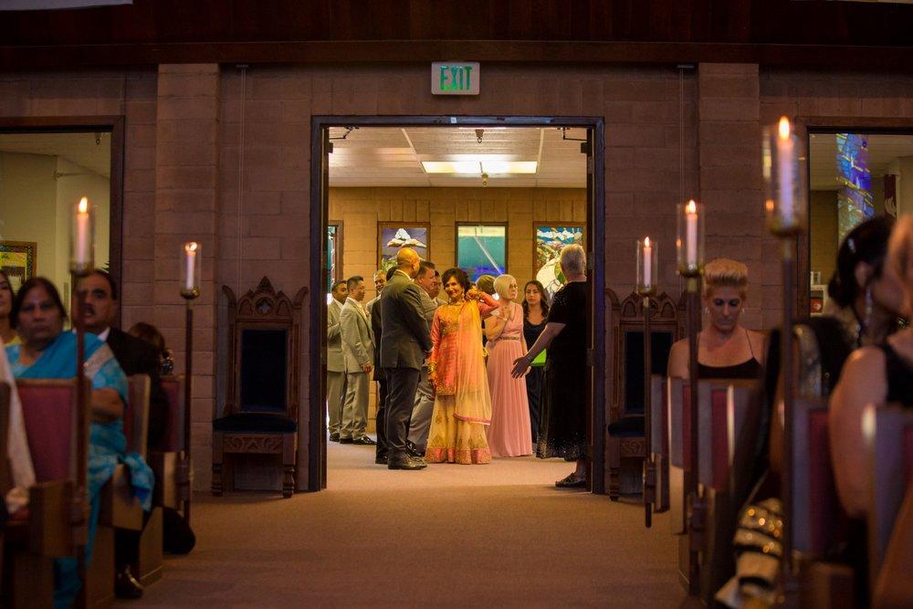 Ceremony (119).jpg