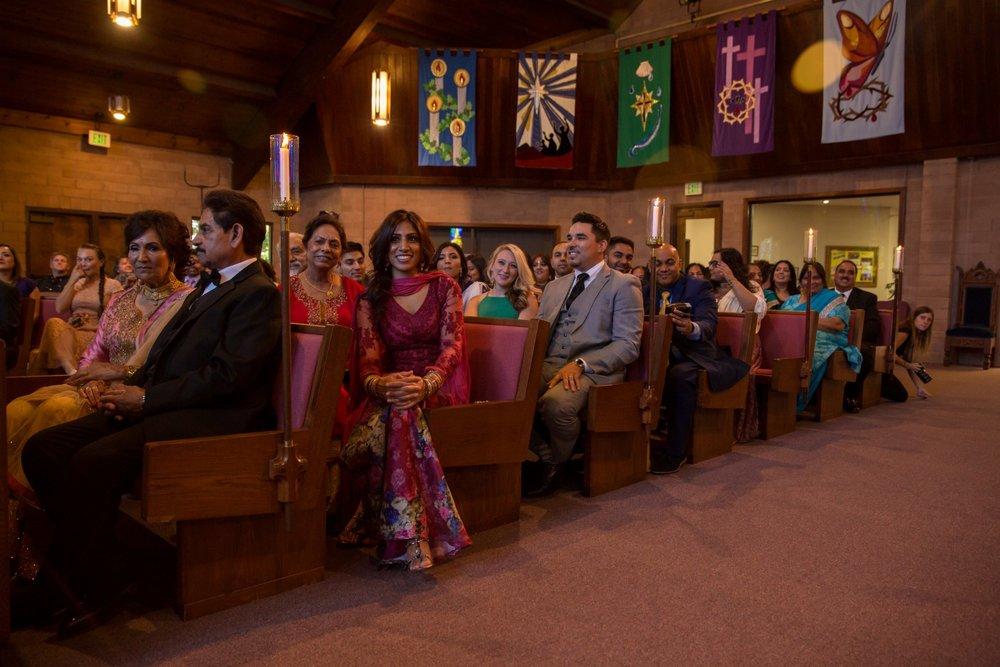 Ceremony (161).jpg