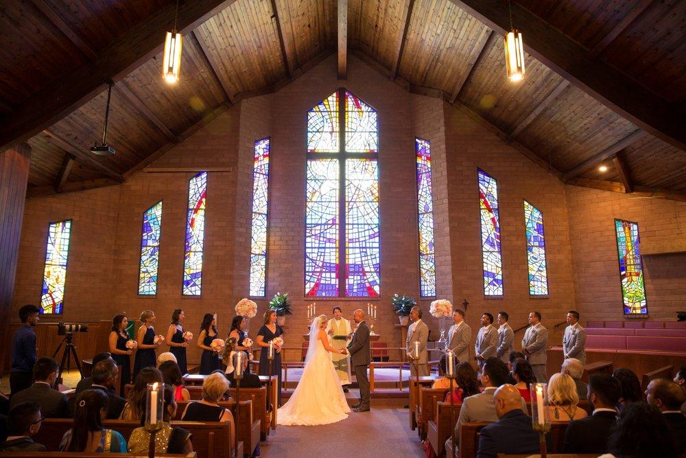 Ceremony (213).jpg