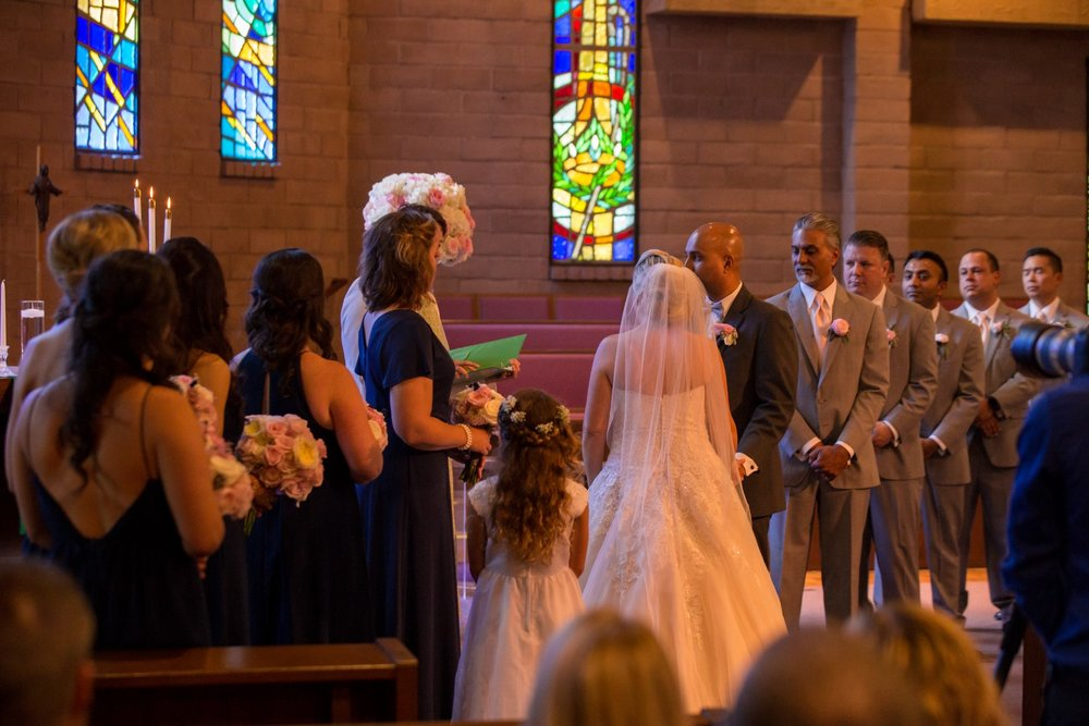 Ceremony (219).jpg