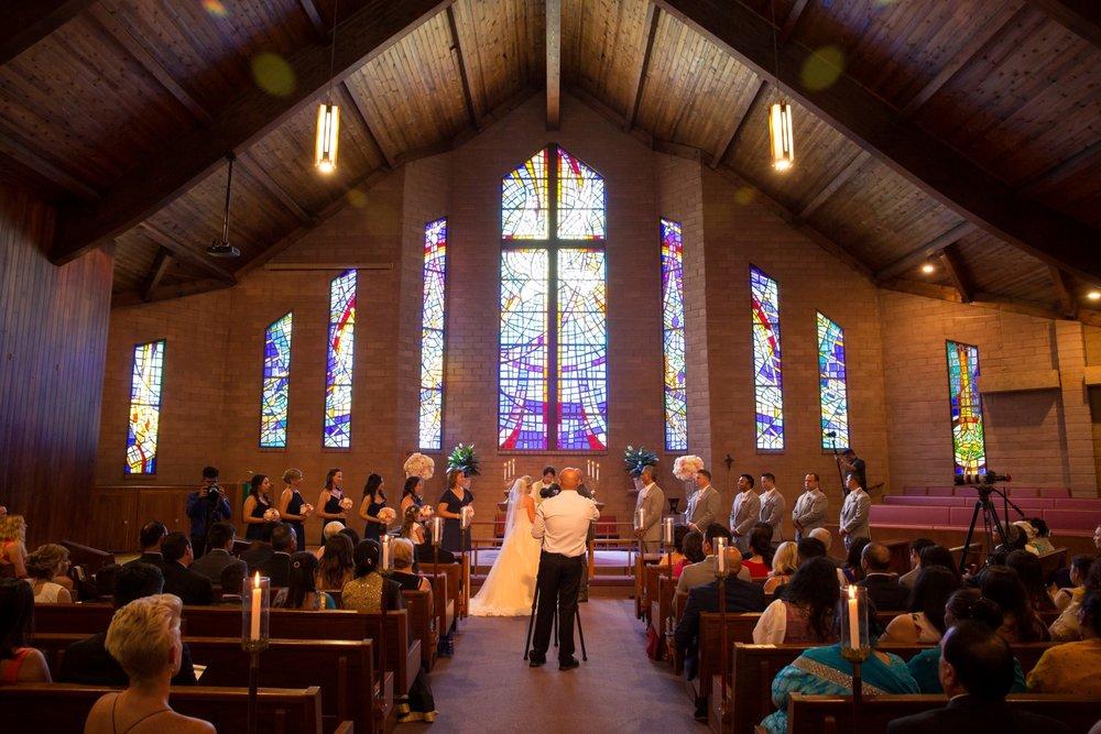 Ceremony (221).jpg