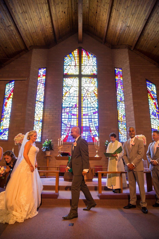 Ceremony (261).jpg