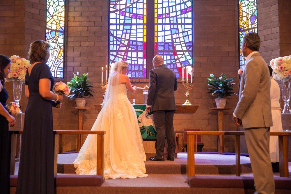 Ceremony (272).jpg