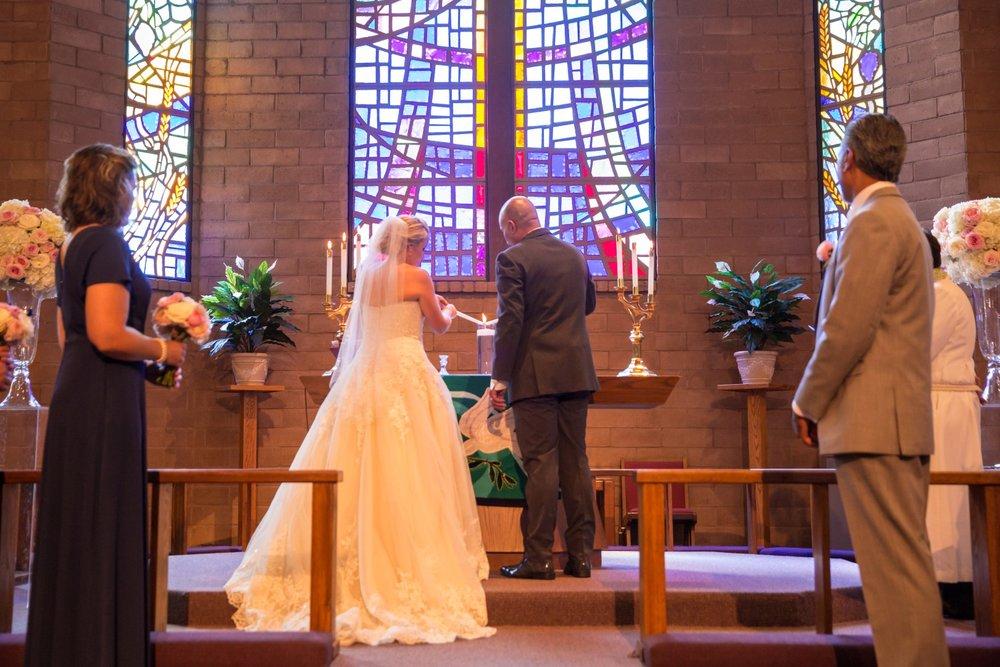 Ceremony (274).jpg