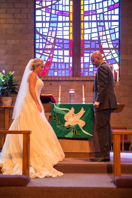 Ceremony (275).jpg