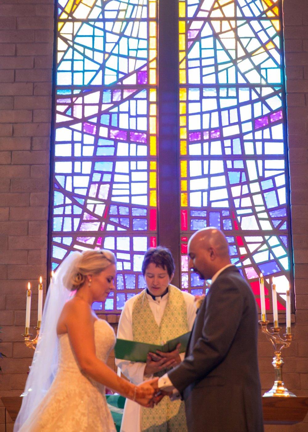 Ceremony (278).jpg