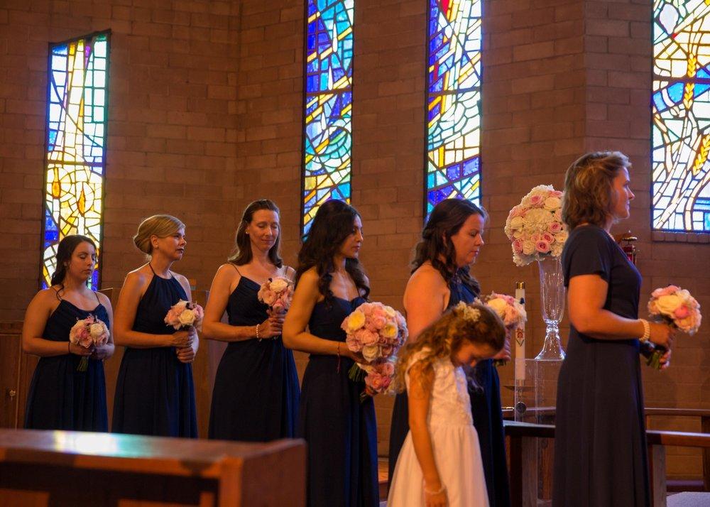Ceremony (282).jpg