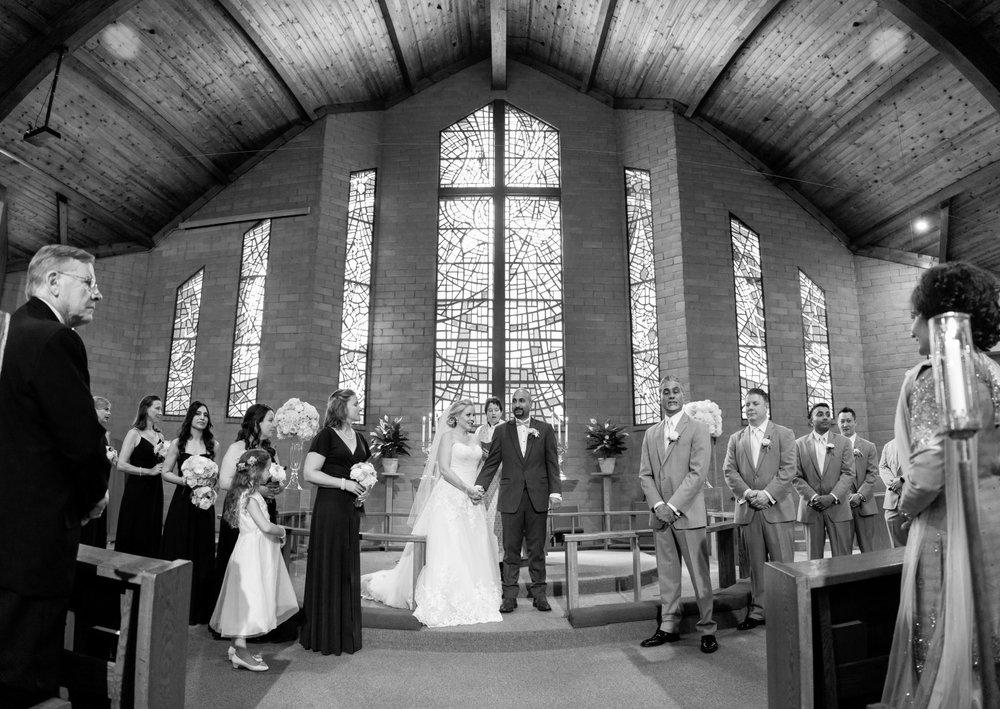 Ceremony (287).jpg
