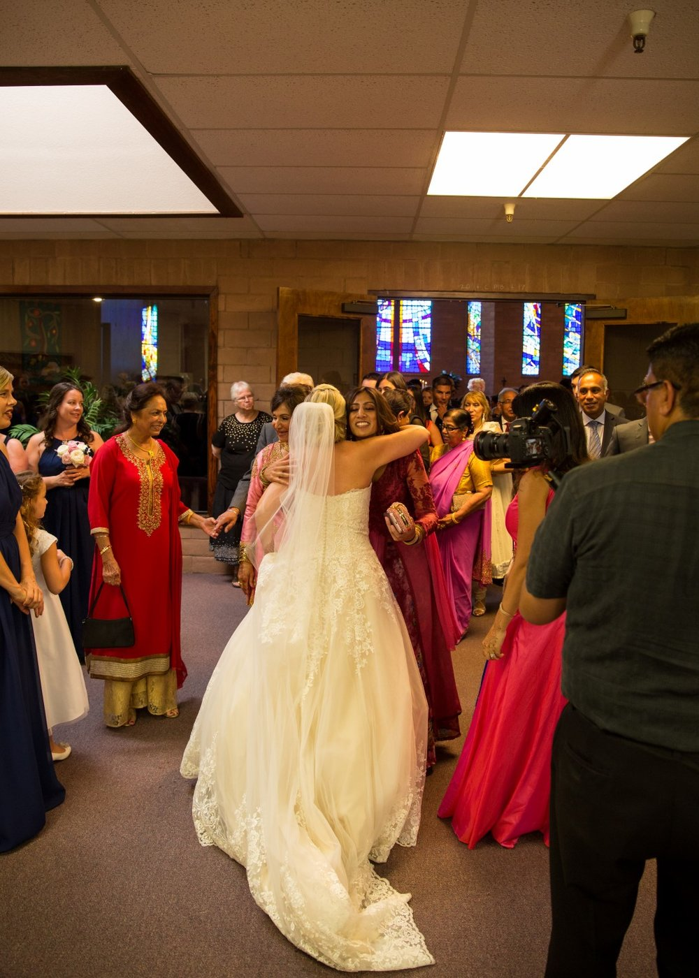 Ceremony (330).jpg