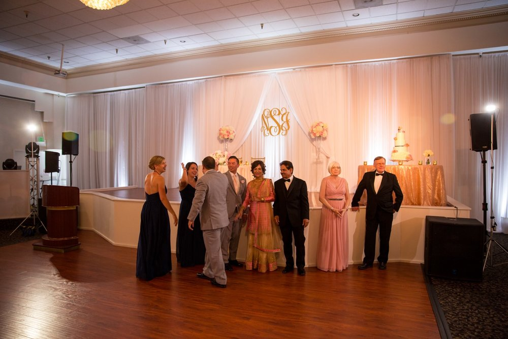 The Reception (107).jpg