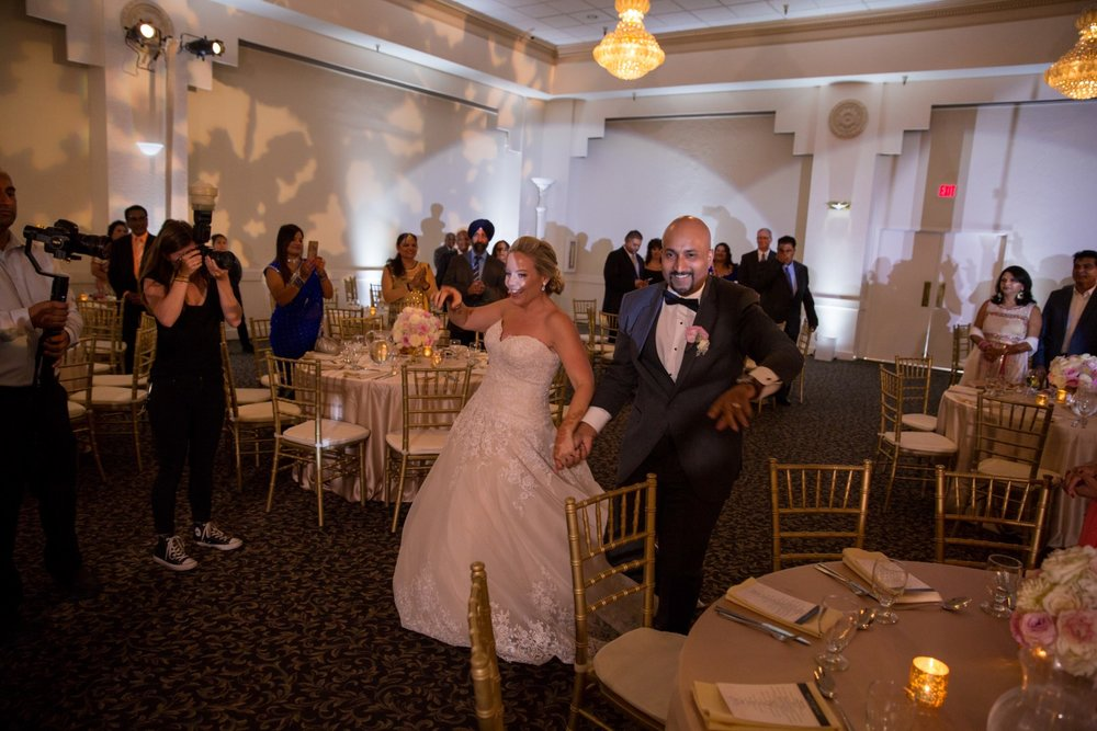 The Reception (140).jpg
