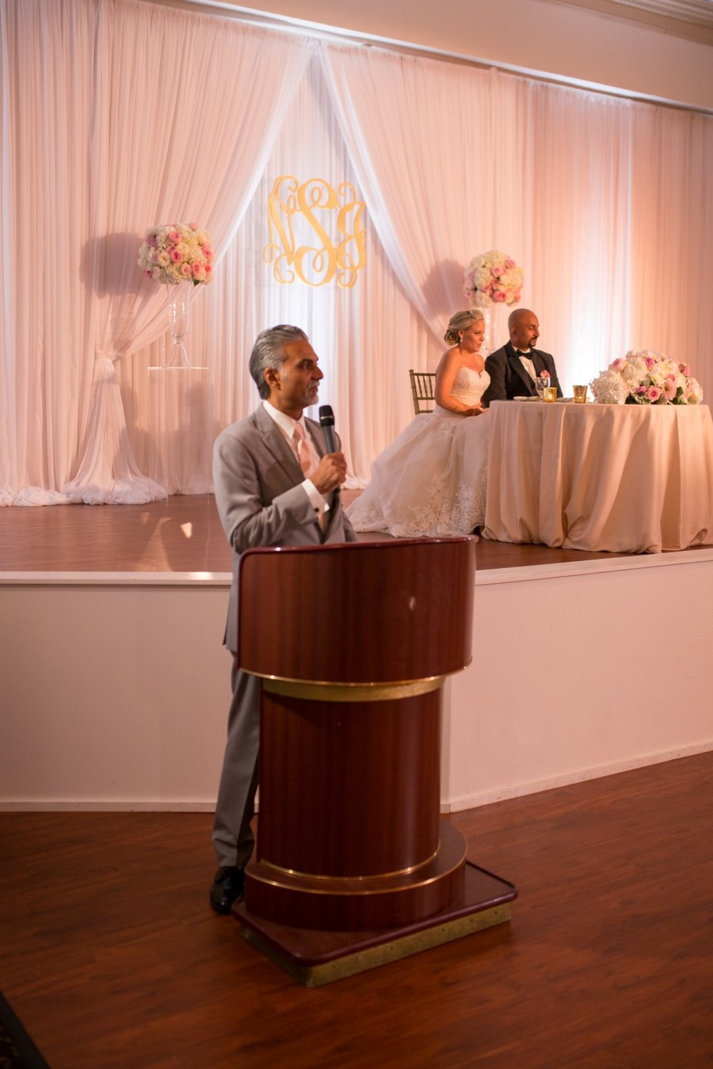 The Reception (172).jpg