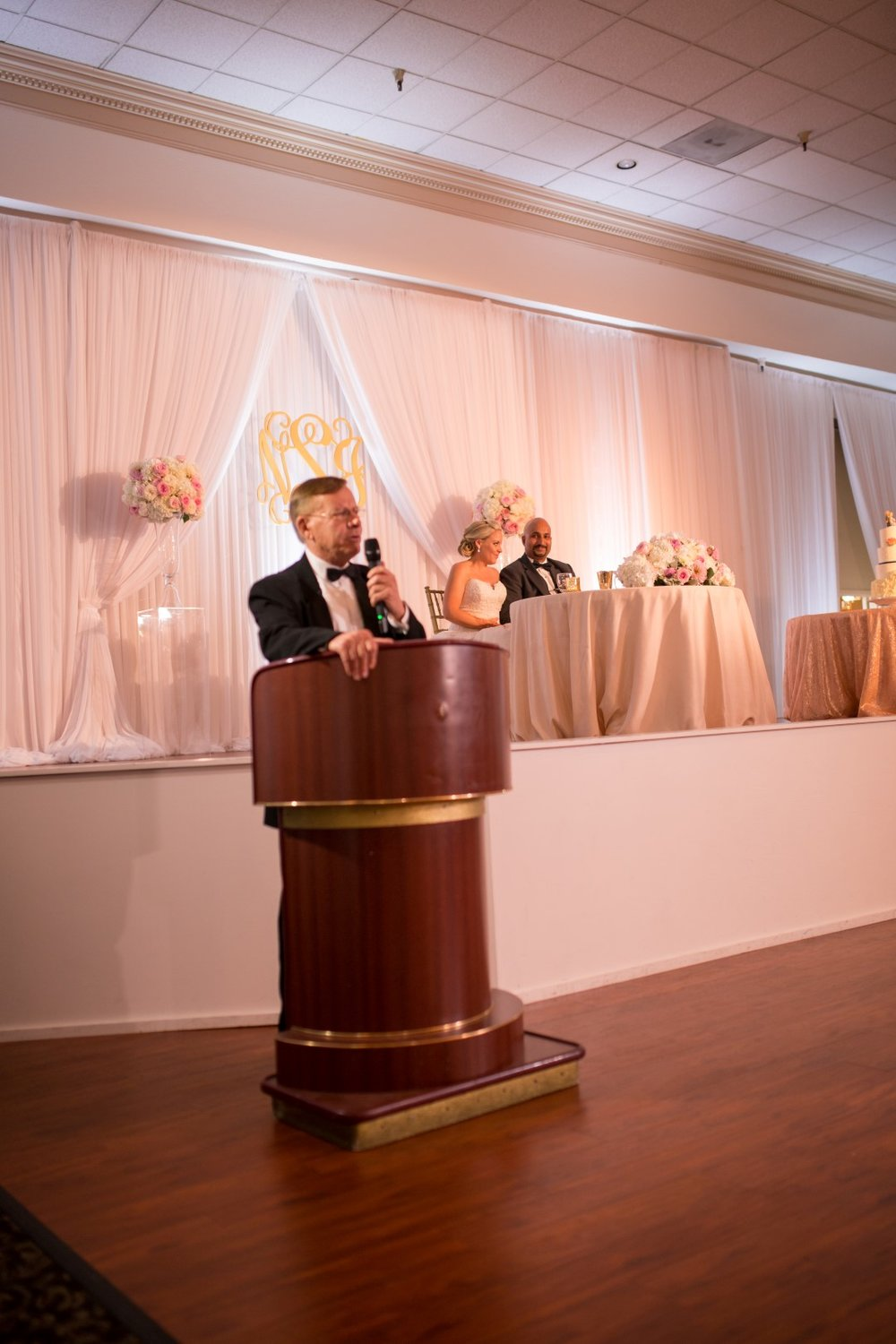 The Reception (182).jpg