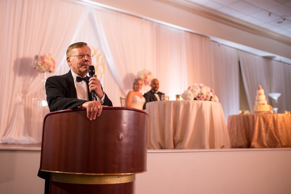 The Reception (183).jpg