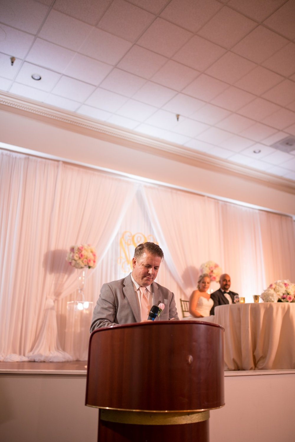 The Reception (186).jpg