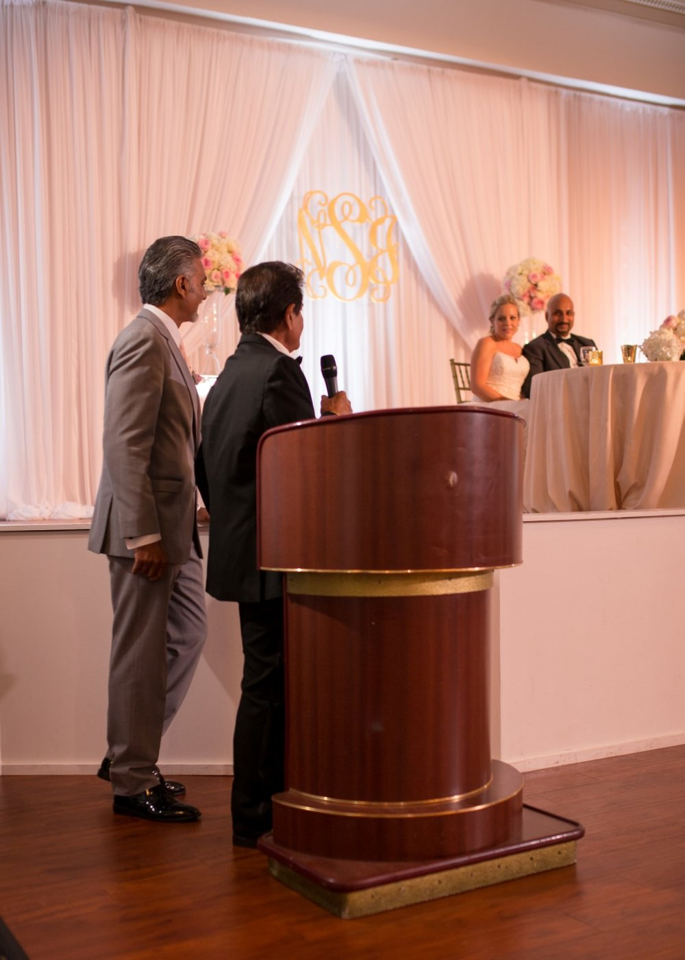 The Reception (194).jpg