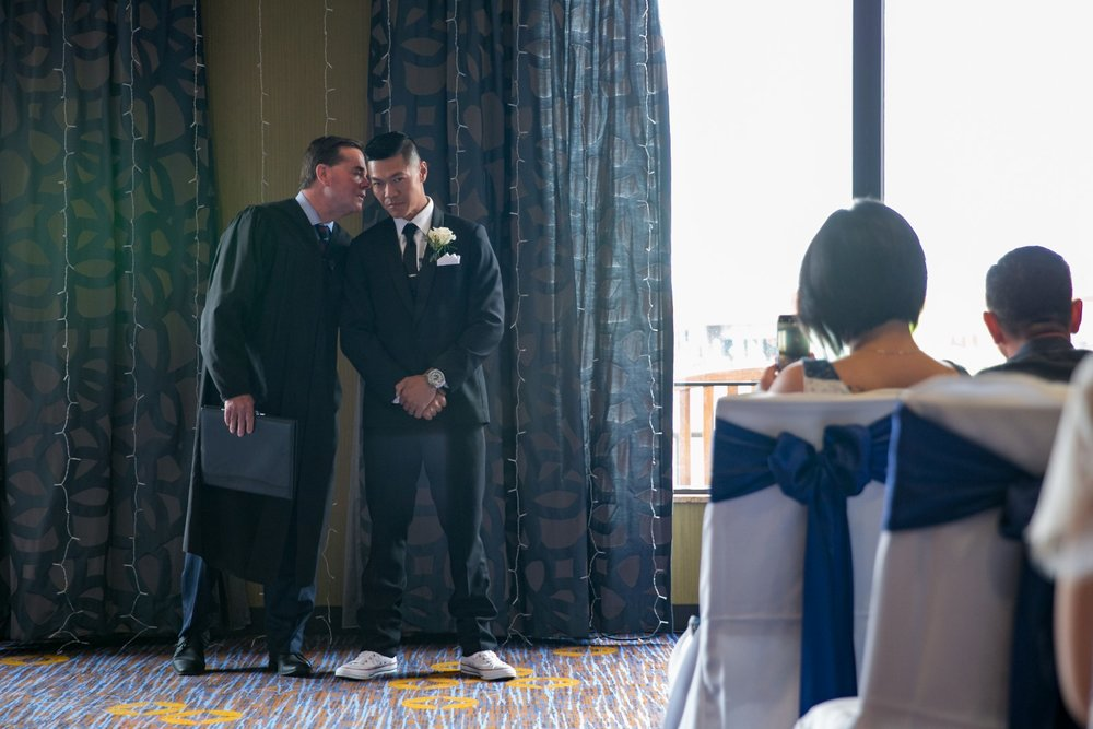 Ceremony (9).jpg