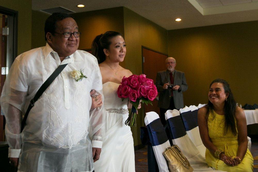 Ceremony (34).jpg