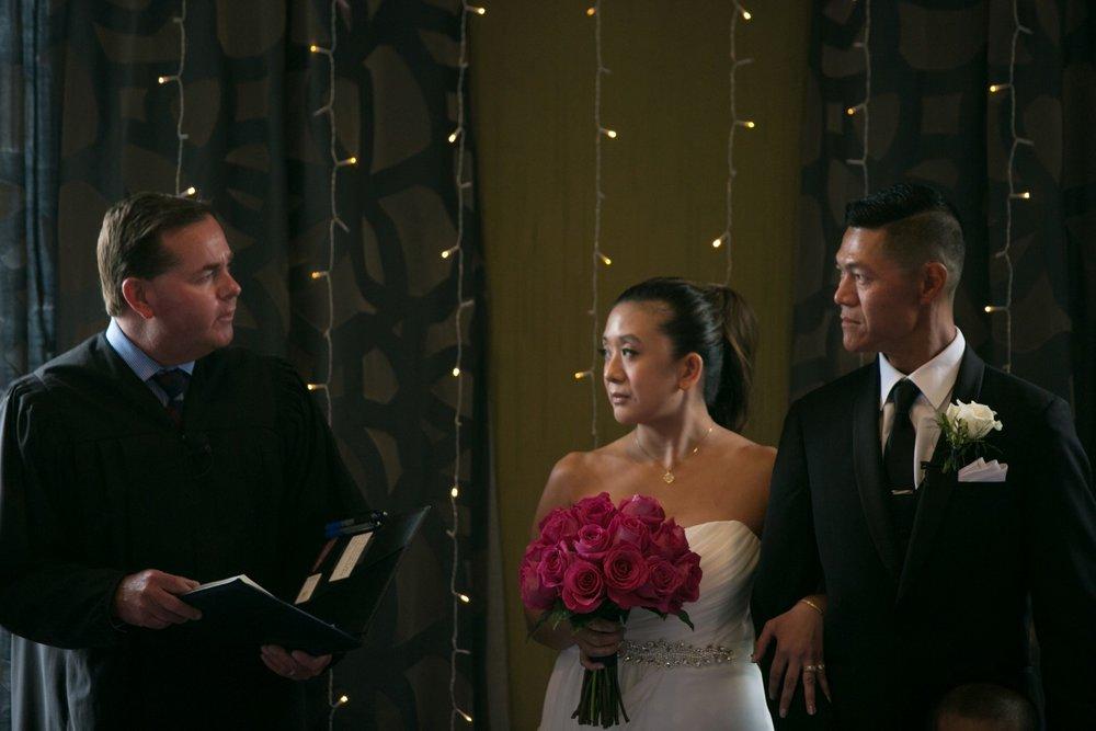 Ceremony (42).jpg