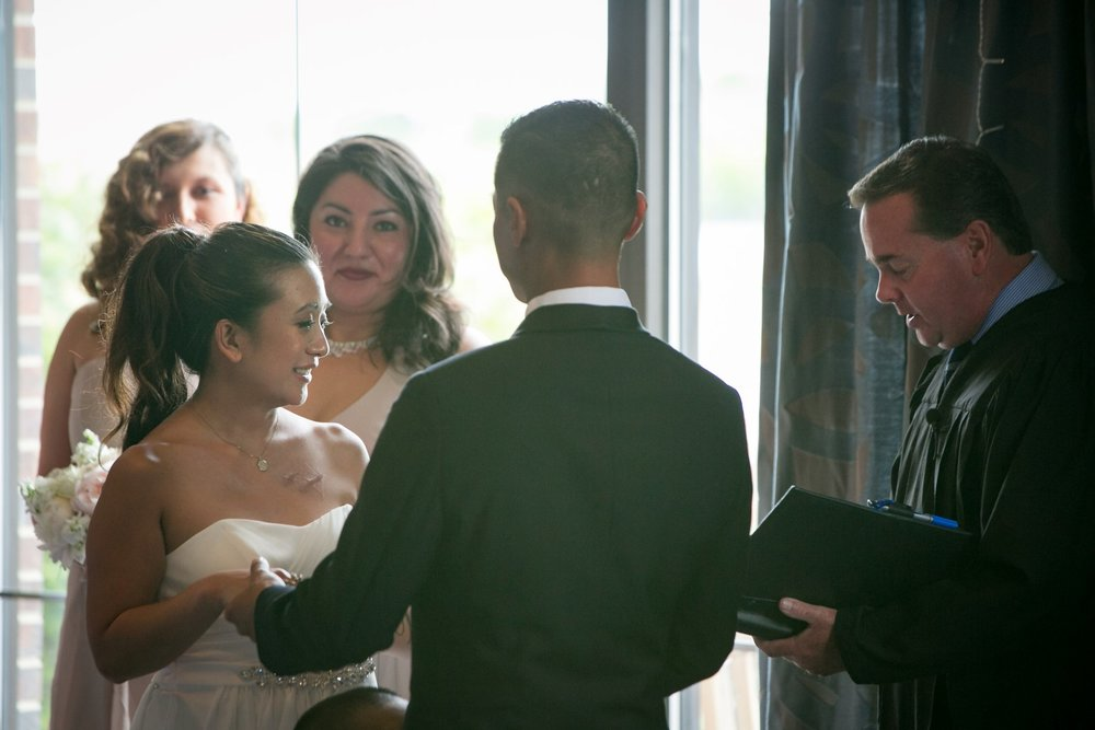 Ceremony (61).jpg