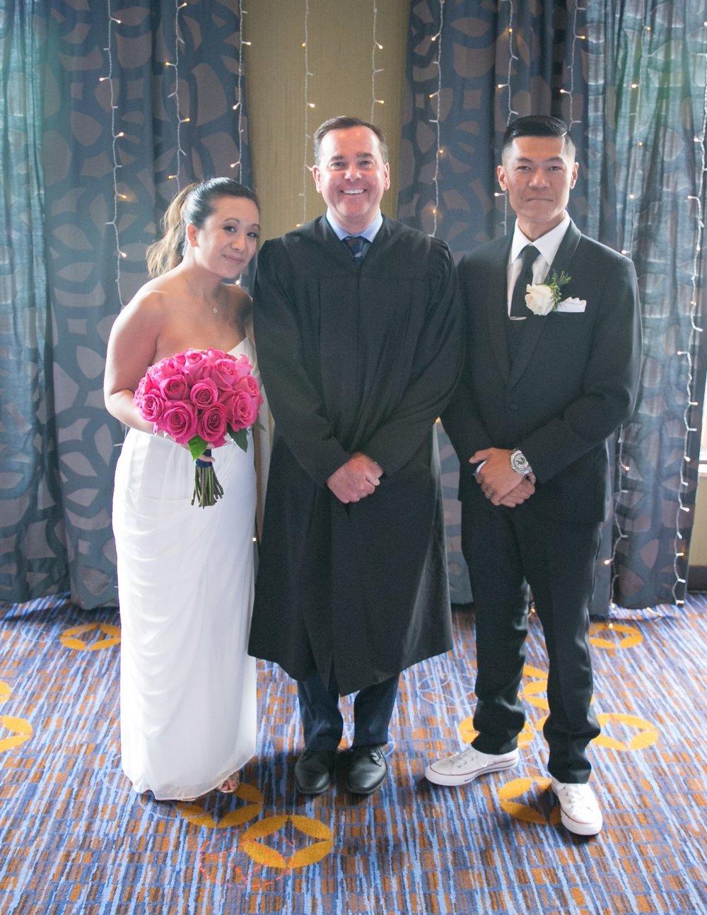 Ceremony (114).jpg