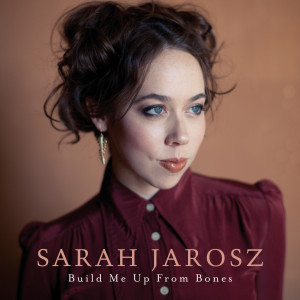 jarosz-buildmeup-cover.jpg