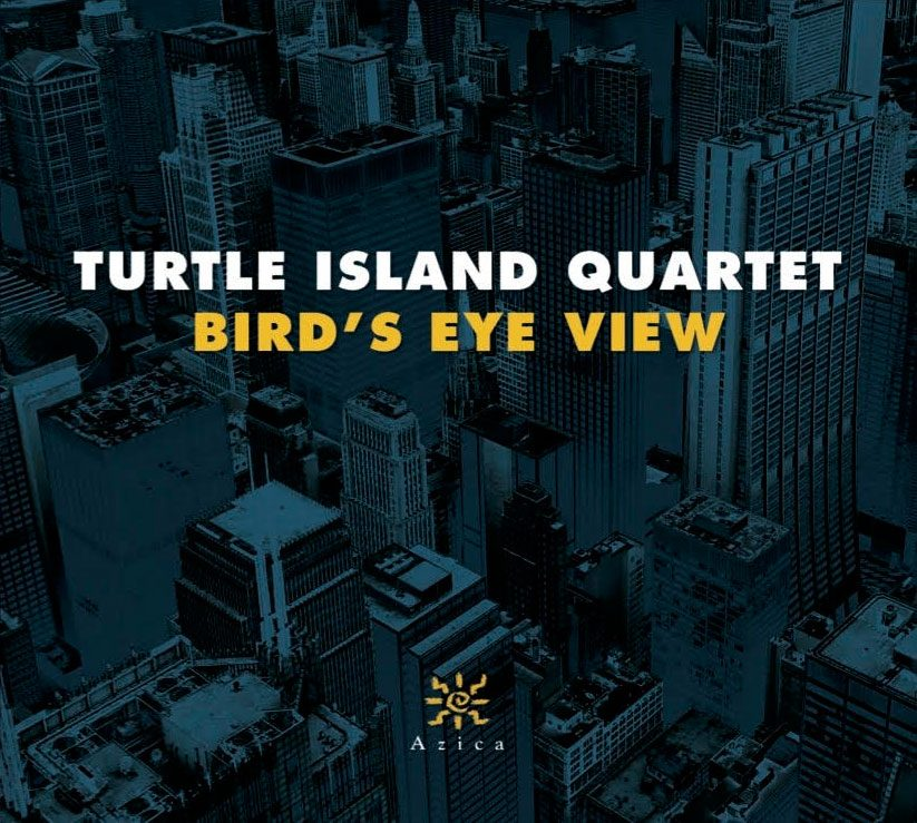 https://turtleislandquartet.com/store/products/birds-eye-view/
