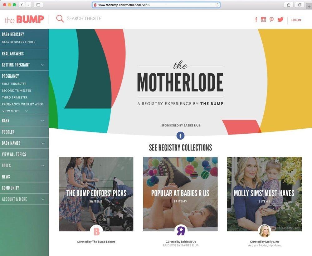 TheBump.com