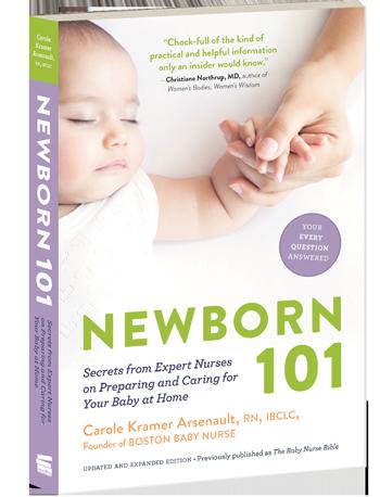 Newborn-101-1.png