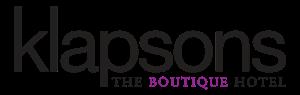 klapsons-logo-fa.png