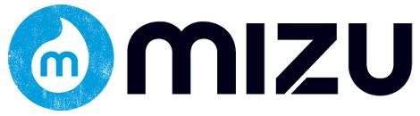 11706108-mizu-logo.jpg