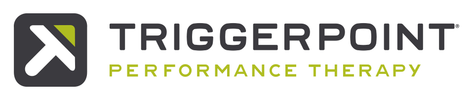 Trigger-Point-logo-Perf-Therapy-.jpg
