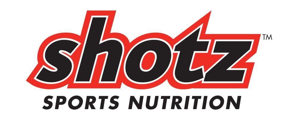 shotz-logo-jpg2.jpg