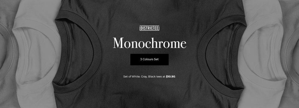 Store Banner - Monochrome.jpg