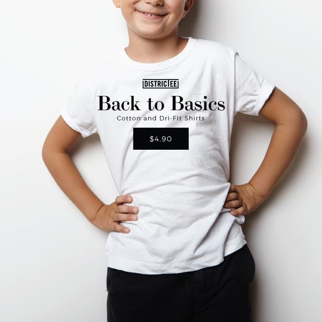 FB - Back to Basics.png