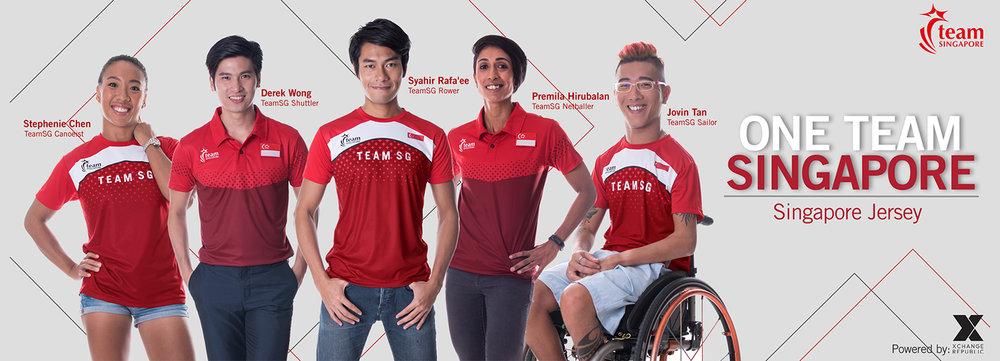 Store Banner - Team Singapore.jpg