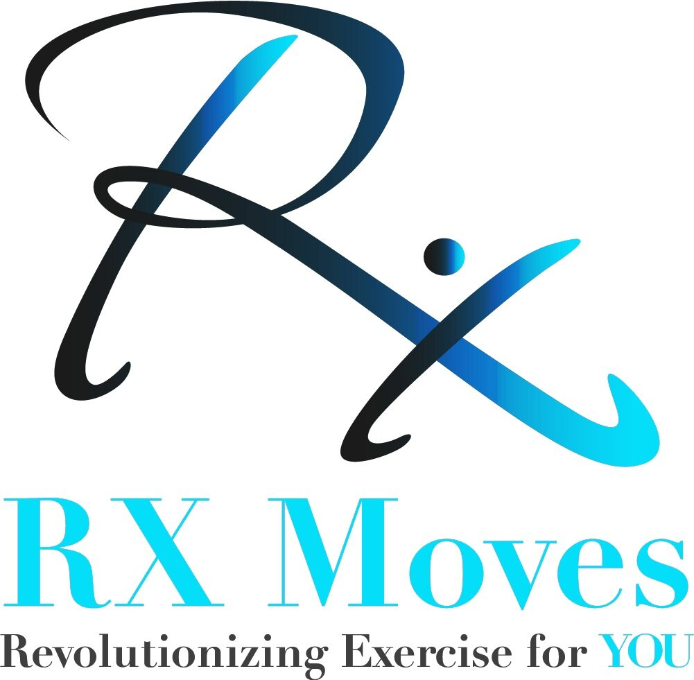 RX Moves