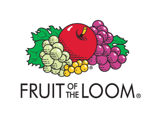 fruit-of-the-loom-logo.png