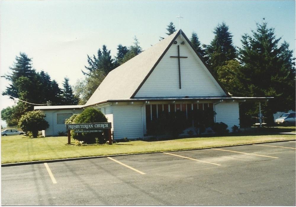Church Pics-1.jpg