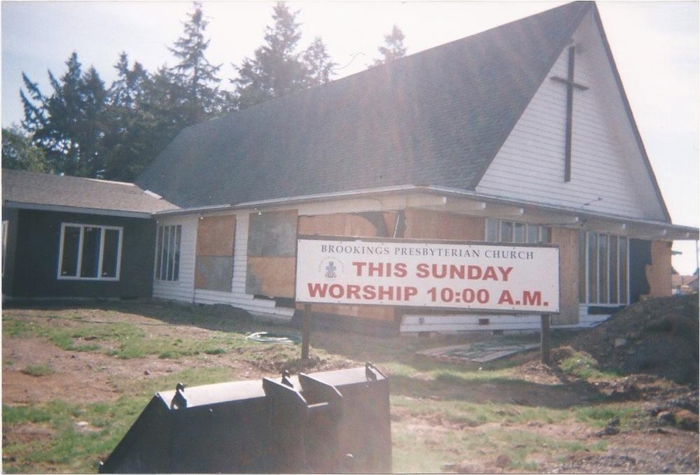 Church Pics-2.jpg